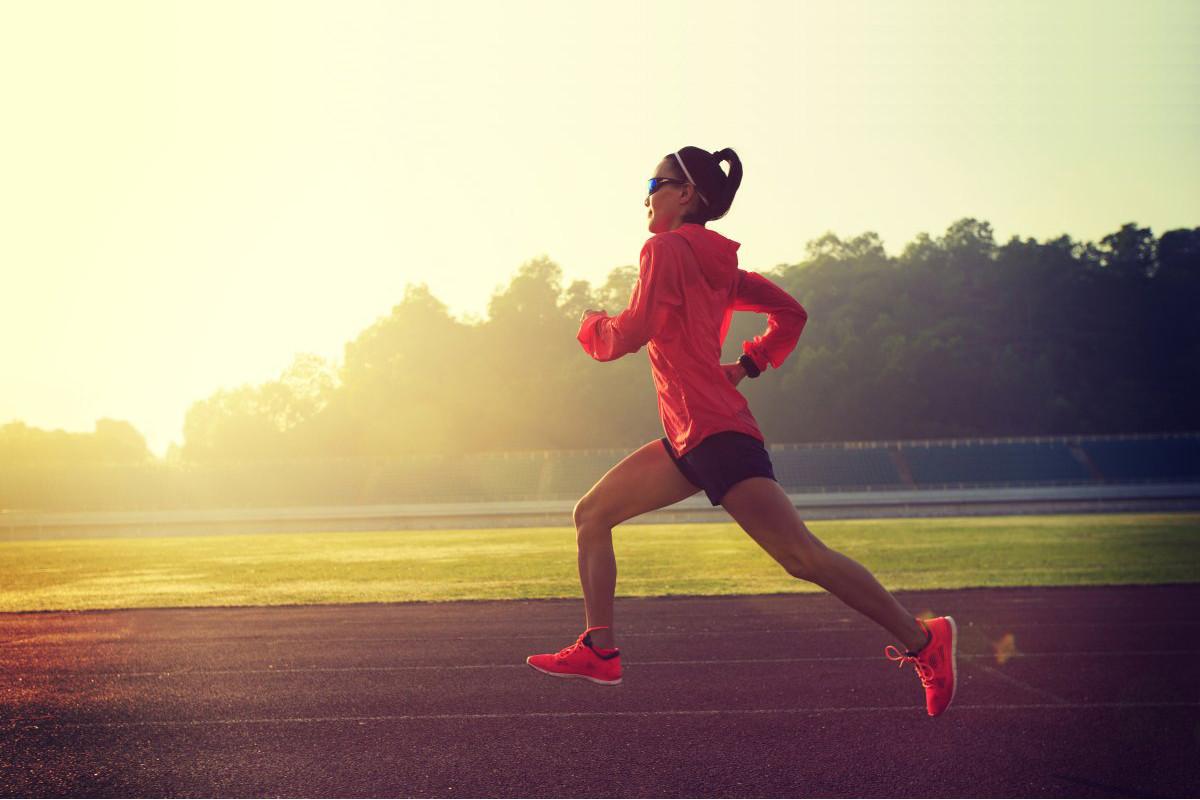 3-formas-aumentar-la-cadencia-corriendo-mejorar-la-velocidad