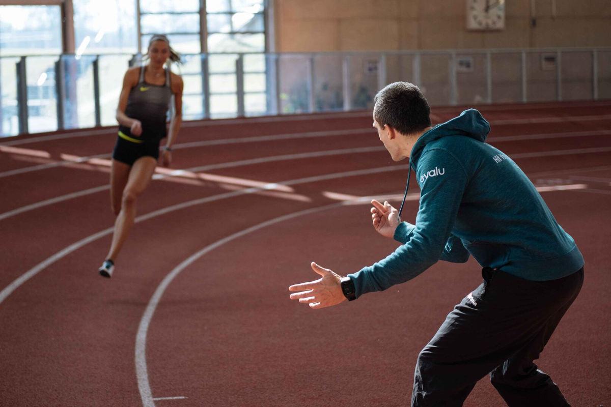 4-cosas-corredores-ciclistas-triatletas-no-hacen-bien