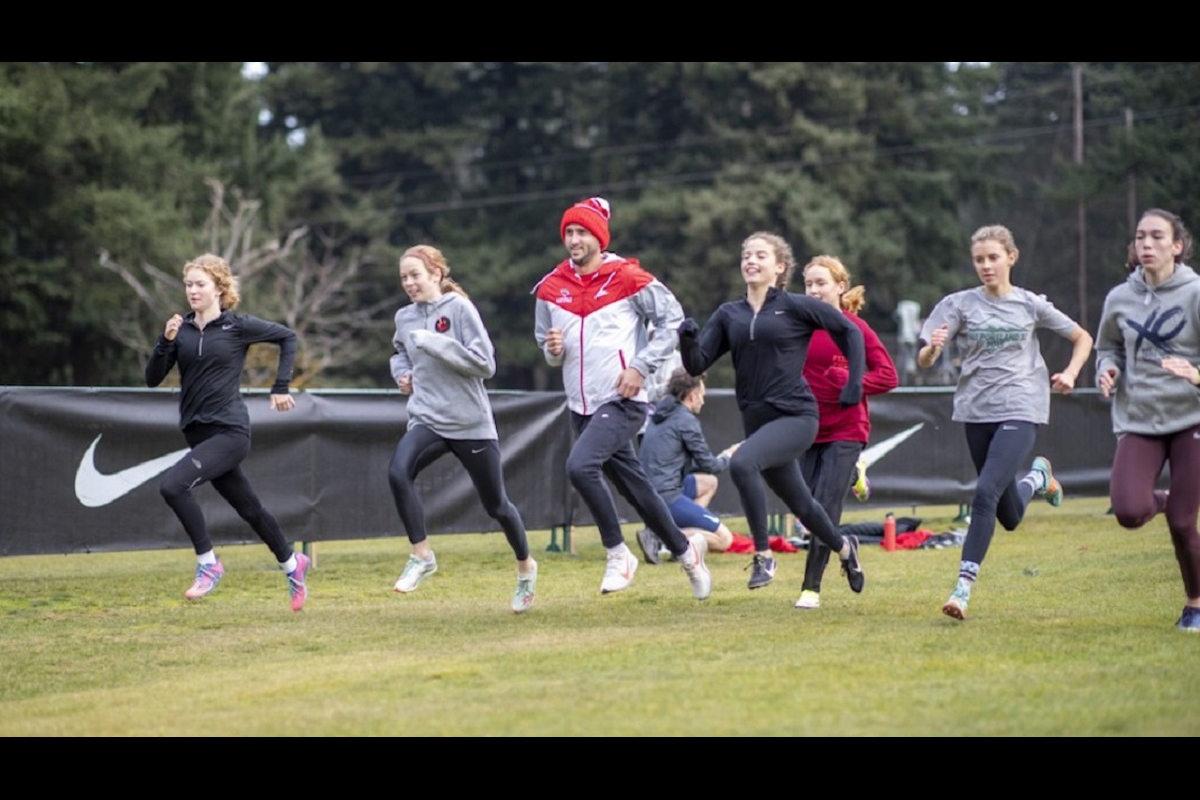 consejos-exitoso-entrenador-atletas-mujeres
