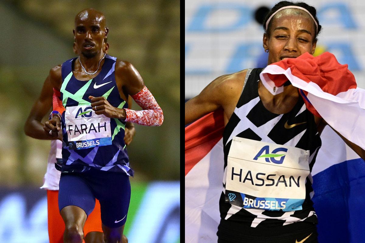 mo-farah-sifan-hassan-rompen-record-mundial-la-hora