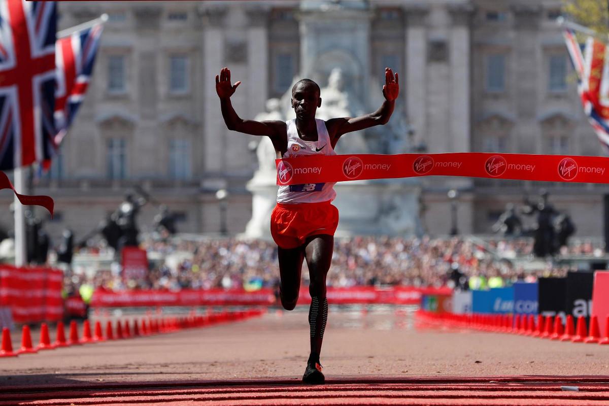 gran-desafio-del-nuevo-maraton-londres-los-corredores