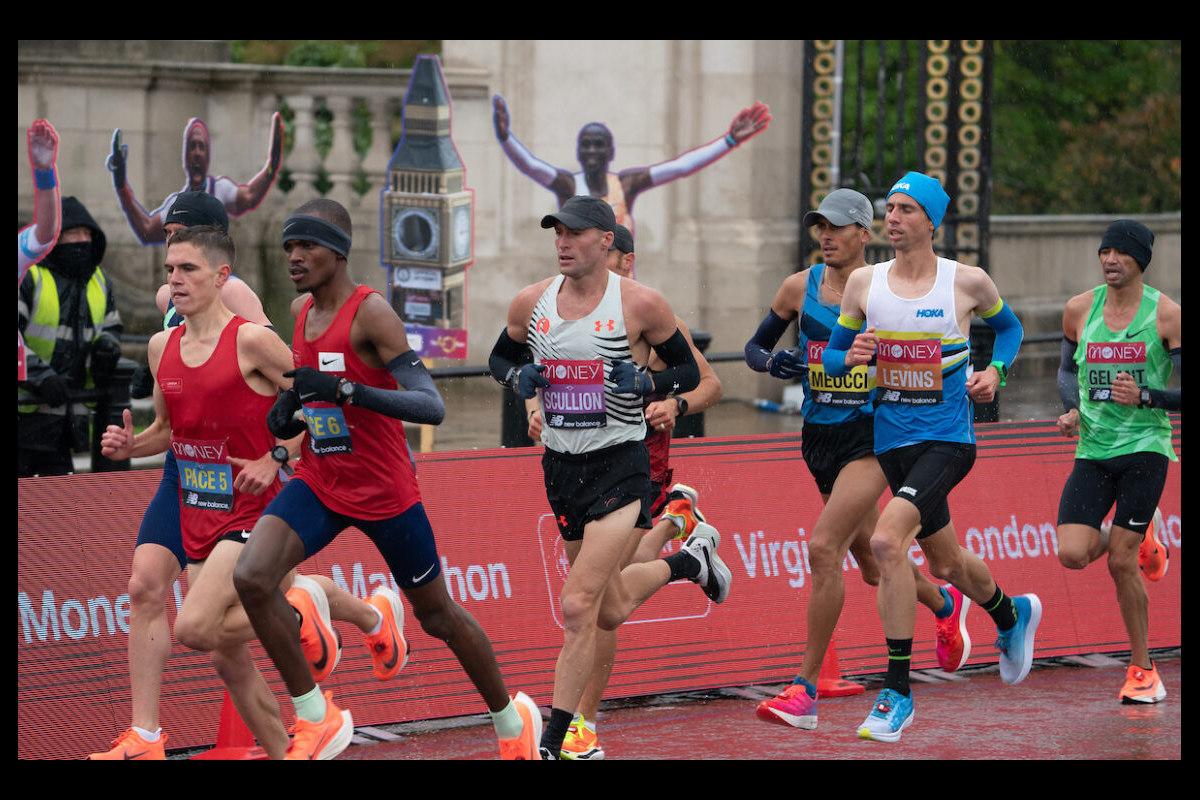 lo-podemos-aprender-del-maraton-londres-2020