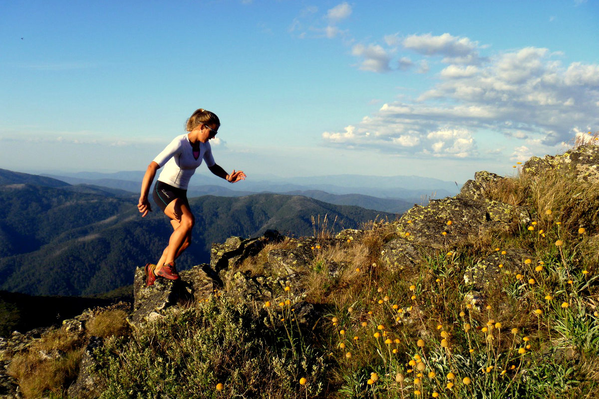lo-debes-saber-correr-trail-manera-segura
