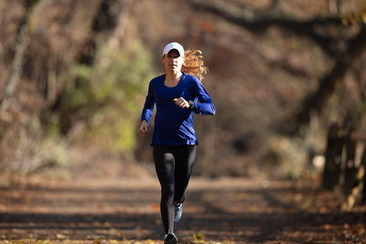 correr-lento-bueno-beneficios