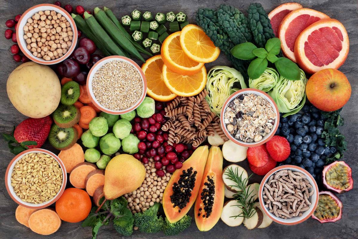 vegetariano-vegano-alimentacion-plan-based