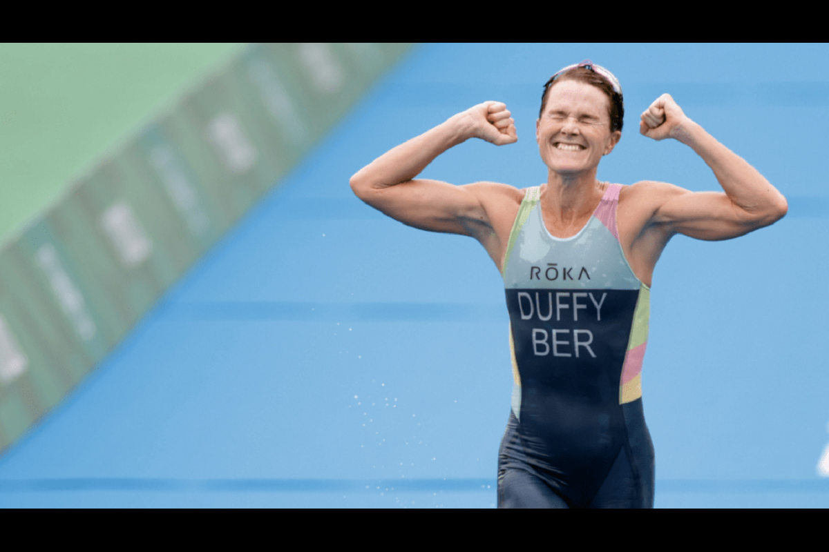 flora-duffy-domina-triatlon-olimpico-femenil-principio-fin