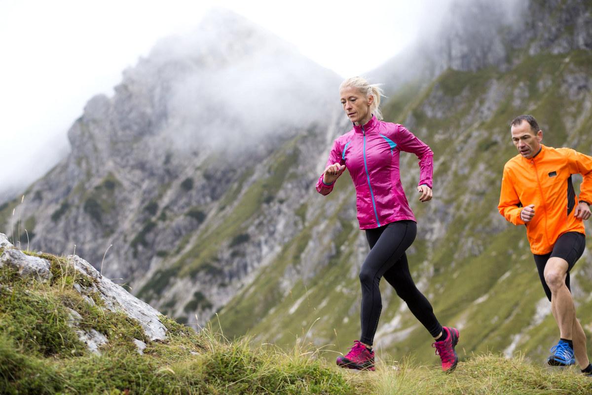 ejercicio-altura-necesitas-nutricion-altura
